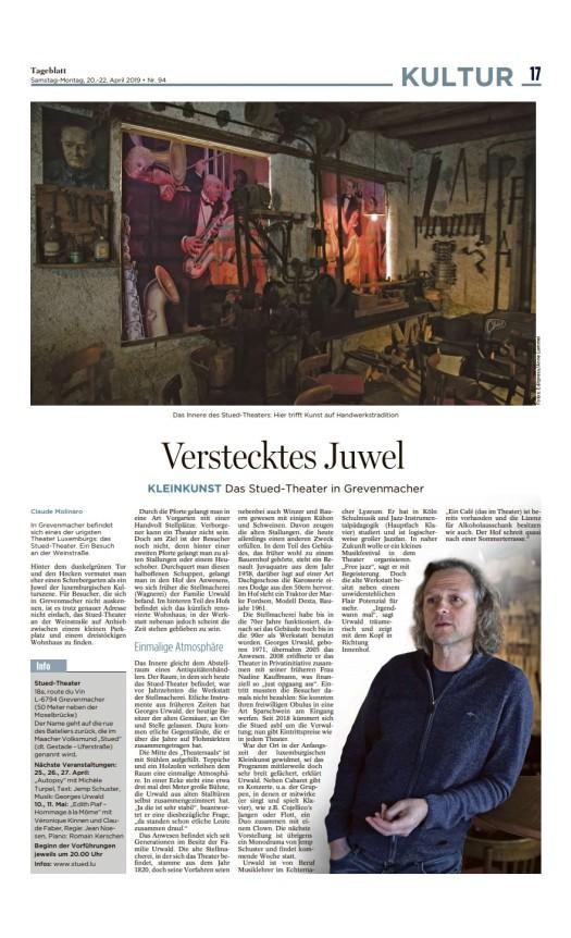 17_Tageblatt_0420.jpg